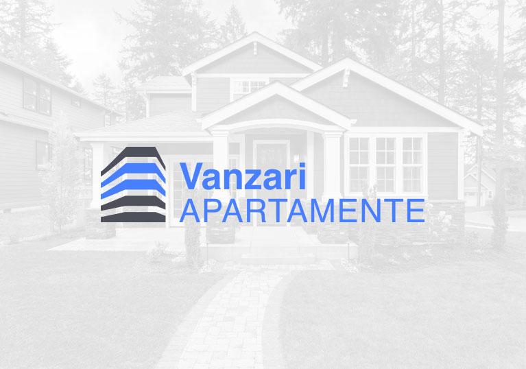 Vanzare apartament 2 camere, Piata Sudului, Bucuresti